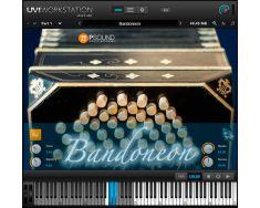 PSound Bandoneon-0