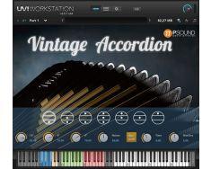 PSound Vintage Accordion-0