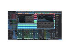 PreSonus Studio One 5 Professional Crossgrade-0
