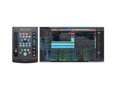 PreSonus ioStation 24c inkl Studio One 5 Professional-0