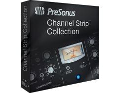 Presonus Channel Strip Collection-0