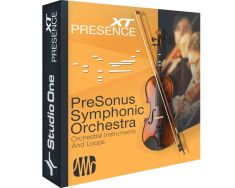Presonus Symphonic Orchestra-0