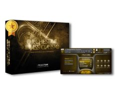 Project Sam Orchestral Brass Classic-7