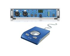 RME Fireface UCX inkl Basic Remote - B-Ware-0