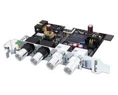 RME HDSP TCO-Modul-0