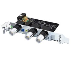 RME WCM Word Clock Modul für HDSP9632  HDSPe AIO-0