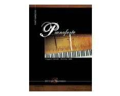 Realsamples Edition Beurmann - Pianoforte-0