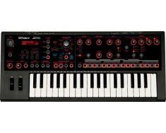 Roland JD-Xi Synthesizer-0