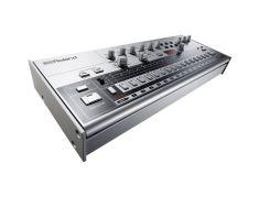 Roland TR-06-0