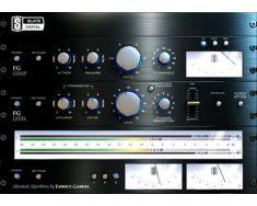 Slate Digital FG-X Virtual Mastering Processor-0