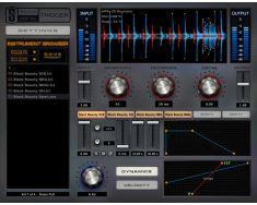 Slate Digital Trigger Platinum-0