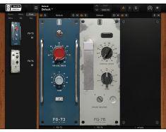 Slate Digital VPC Virtual Preamp Collection-0