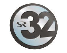 SoundRadix 32 Lives V2-0