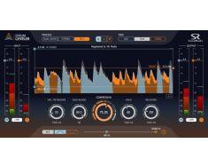 SoundRadix Drum Leveler-0