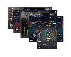 SoundRadix Radical Bundle 3-0