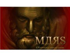Soundiron Mars Symphonic Mens Choir-0