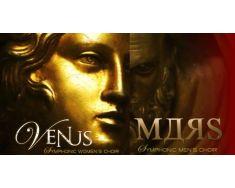 Soundiron Venus  Mars Olympus Bundle-0