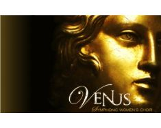 Soundiron Venus Symphonic Womens Choir-0