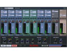 Soundlib Samplit 2-0