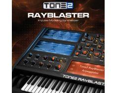Tone2 Rayblaster-0
