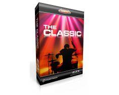 Toontrack EZX The Classic-0