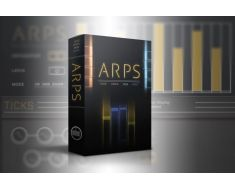 Umlaut Audio ARPS-0