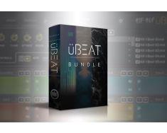 Umlaut Audio uBEAT Bundle-0