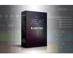 Umlaut Audio uBEAT Elektro-0