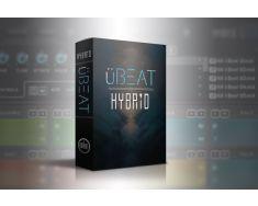Umlaut Audio uBEAT Hybrid-0