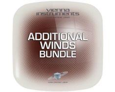 VSL Additional Winds Bundle Standard Download-0