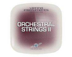 VSL Orchestral Strings II Full Download-0