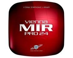 VSL Vienna MIR Pro 24 Download-0