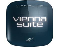 VSL Vienna Suite-0
