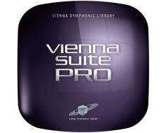 VSL Vienna Suite Pro-0