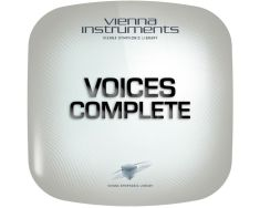 VSL Voices Complete Bundle Full Download-0
