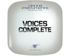VSL Voices Complete Bundle Standard Download-0