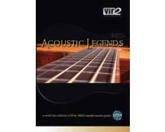 Vir2 Acoustic Legends HD-0