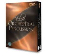 Vir2 Elite Orchestral Percussion-0