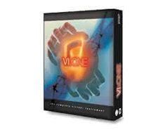 Vir2 VI One-0
