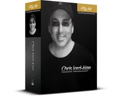 Waves Chris Lord Alge CLA Signature Series Collection-0