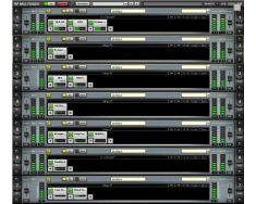 Waves Live MultiRack-0
