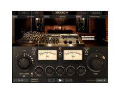 IK Multimedia Lurssen Mastering Console-1