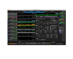 Synchro Arts ReVoice Pro 4 Upgrade von Revoice Pro 1 oder 2-1