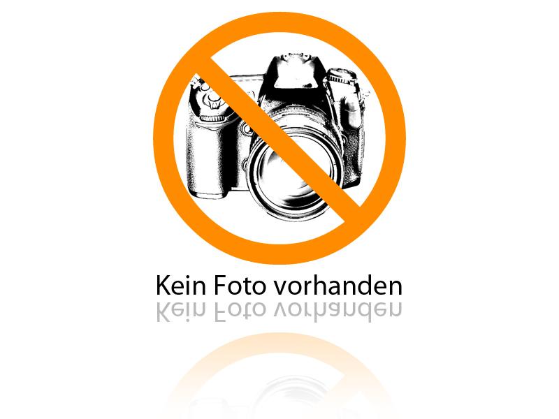 Brauner VMX - Einzelstück-0