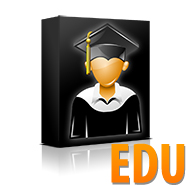 edu software hardware schulversion
