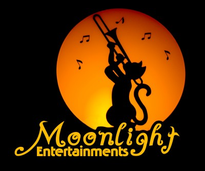 Moonlight Entertainments