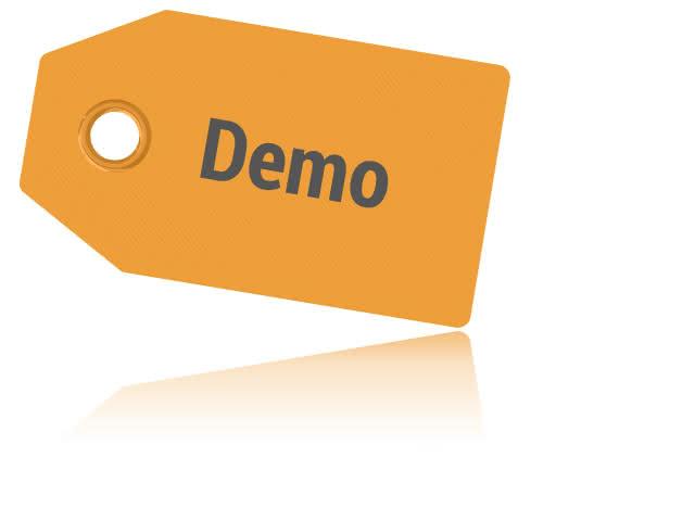 Demo Ware